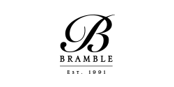 Bramble Furniture featured at Old Fort Furniture