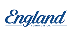 England Furniture featured at Old Fort Furniture