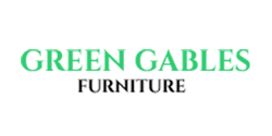Green Gables Furniture featured at Old Fort Furniture