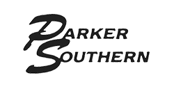 Parker Southern Furniture featured at Old Fort Furniture