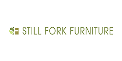 Still Fork Furniture featured at Old Fort Furniture
