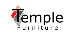 Temple Furniture featured at Old Fort Furniture